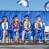 Long Beach HS Graduation2019-111