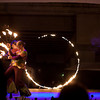 Fire Arts Festival 09- Nocturnal Sunshine :