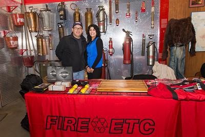 20160202 Fire Etc 047