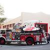 20140219 Fire Etc 007