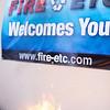 20140219 Fire Etc 015