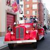 20140219 Fire Etc 019