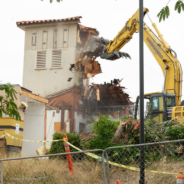 Fire station 22 demolition June 2017 lo res-3842