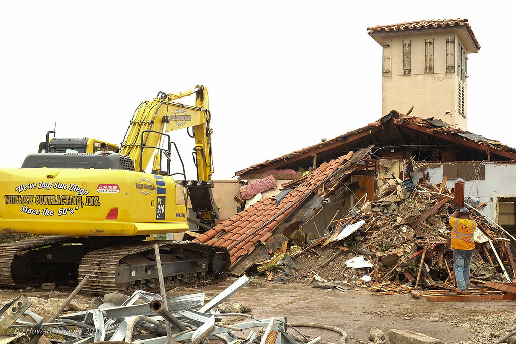 Fire station 22 demolition June 2017 lo res-3726