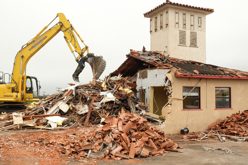 Fire station 22 demolition June 2017 lo res-3745