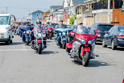 20210711-Long Beach Waterfront Warriors Parade 2021Z62_5362