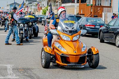 20210711-Long Beach Waterfront Warriors Parade 2021Z62_5348