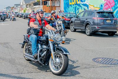 20210711-Long Beach Waterfront Warriors Parade 2021Z62_5355