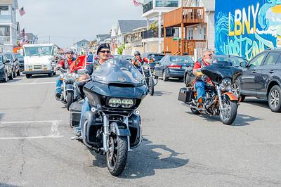 20210711-Long Beach Waterfront Warriors Parade 2021Z62_5353