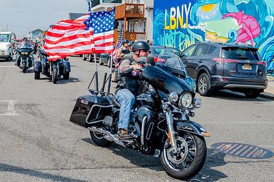 20210711-Long Beach Waterfront Warriors Parade 2021Z62_5350