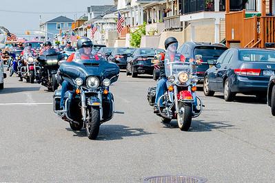 20210711-Long Beach Waterfront Warriors Parade 2021Z62_5359
