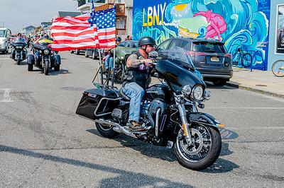 20210711-Long Beach Waterfront Warriors Parade 2021Z62_5351