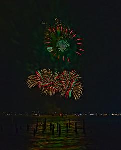 Kemah fireworks_0756