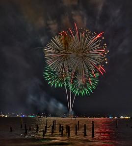 Kemah fireworks-hdr_0777