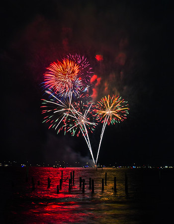 Kemah fireworks_0797