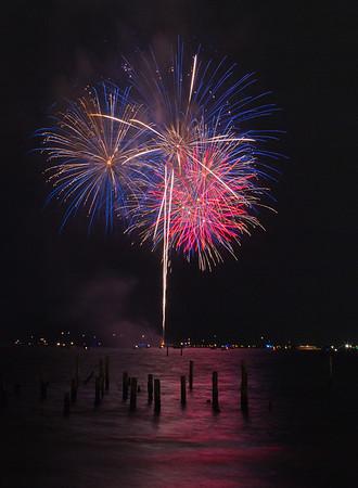 Kemah fireworks_0777