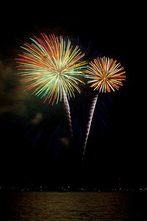 fireworks_3414