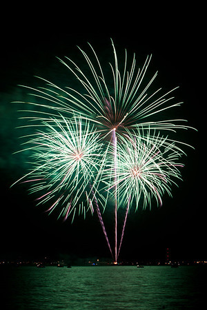 fireworks_3408
