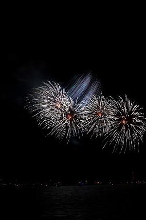 fireworks_3390
