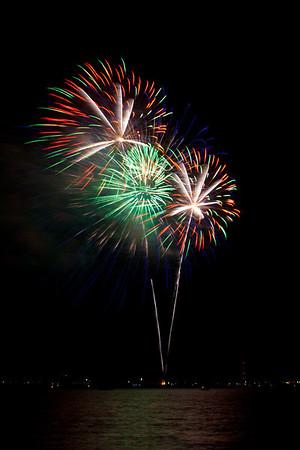 fireworks_3411
