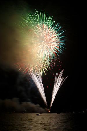 fireworks_3486