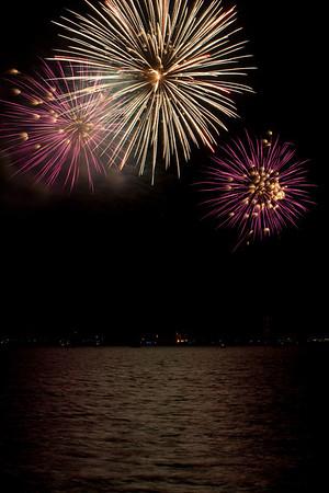 fireworks_3382