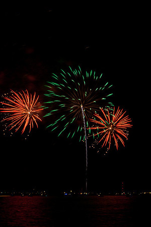 fireworks_3422