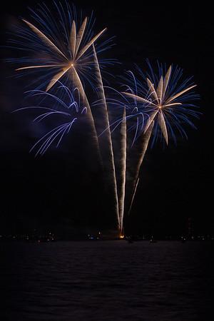 fireworks_3358