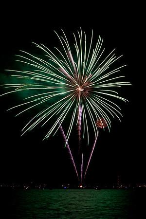 fireworks_3406