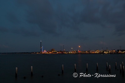 Kemah evening light-lores_3335