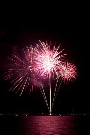 fireworks_3409