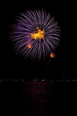 fireworks_3372