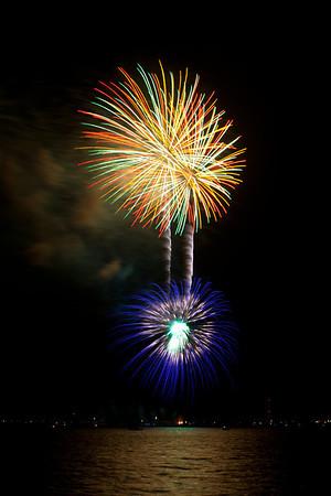 fireworks_3413