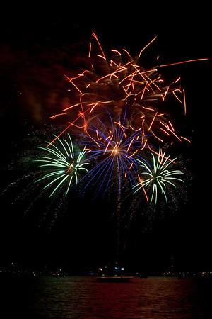 fireworks_3436