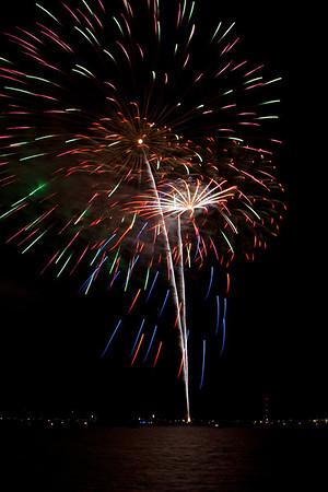 fireworks_3418