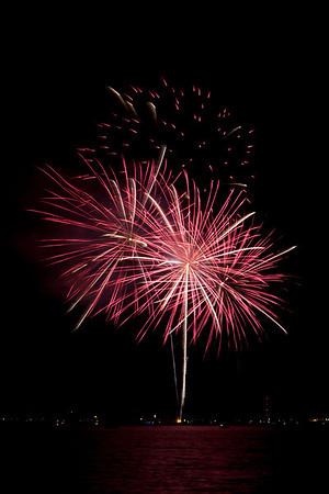 fireworks_3410