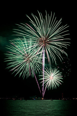 fireworks_3407