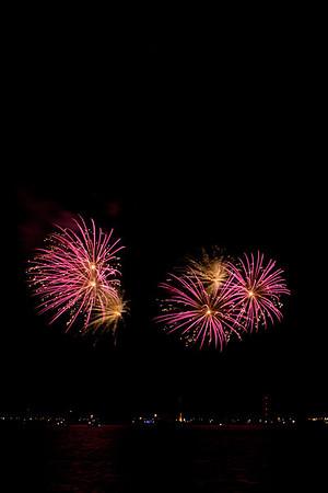 fireworks_3392