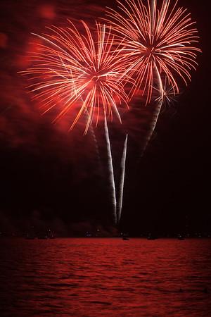 fireworks_3359