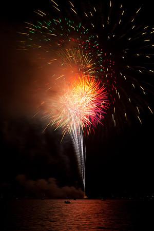 fireworks_3483
