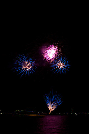 fireworks_3427