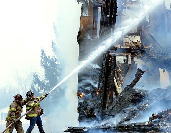 0409 focus firetraining 11