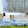 0409 focus firetraining 13