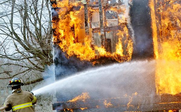 0409 focus firetraining 10