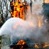 0409 focus firetraining 6