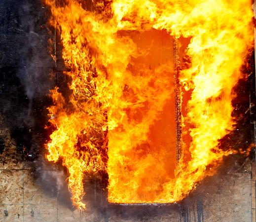0409 focus firetraining 5