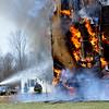 0409 focus firetraining 8