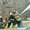 0409 focus firetraining 14