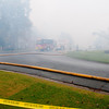 091026_WalkerDr_Fire-17