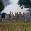091026_WalkerDr_Fire-9